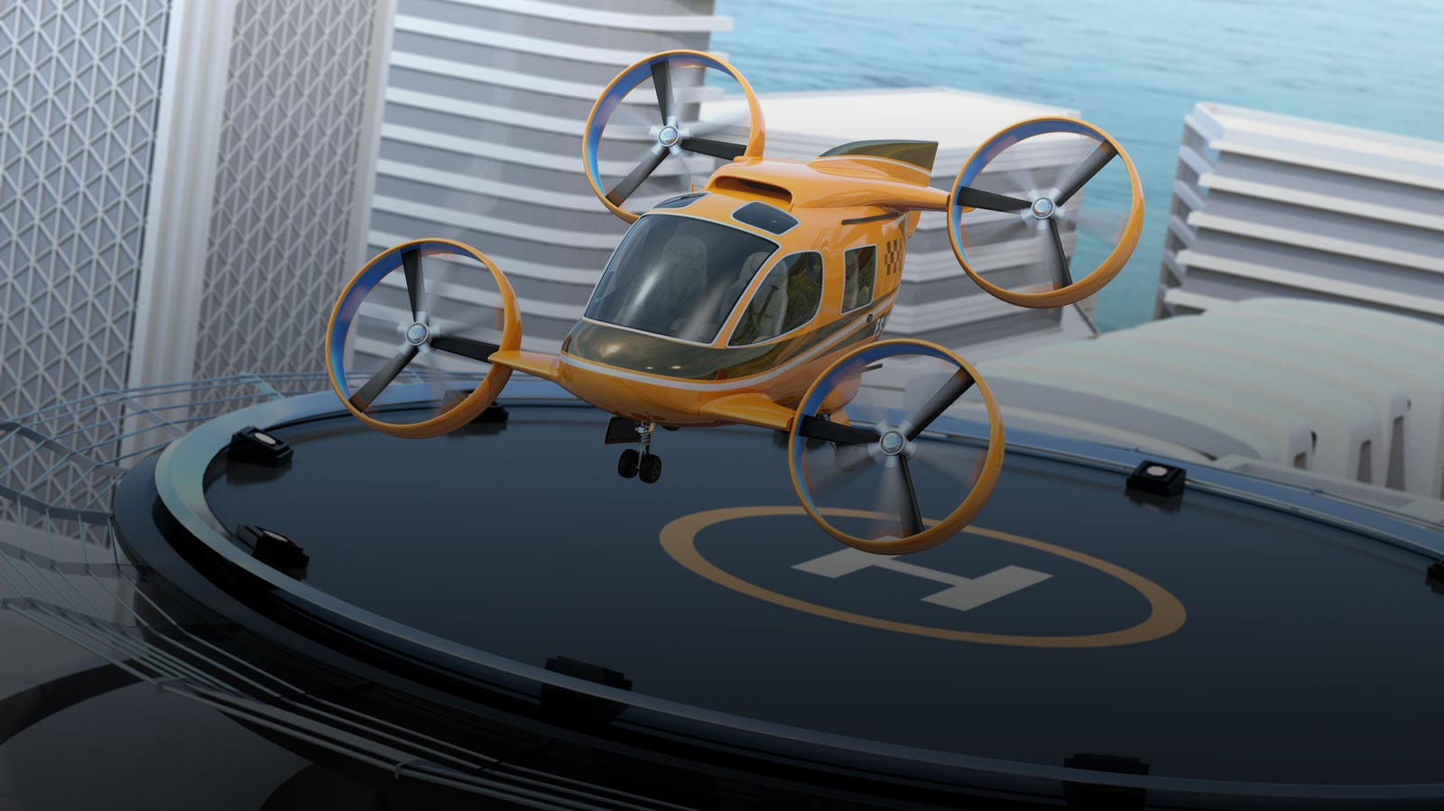 https://iqonboard.com/wp/wp-content/uploads/2020/03/urban-air-mobility-1.jpg